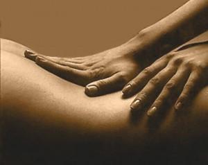 Massage (1)