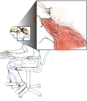 bol-u-vratu